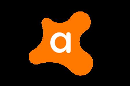 """alt=""""Studio di consulenza informatica di Mariano Castellino - Avast"""""""