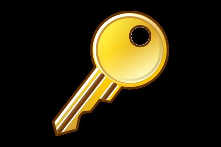 """alt=""""Studio di consulenza informatica di Mariano Castellino - Lazesoft Windows Key Finder"""""""