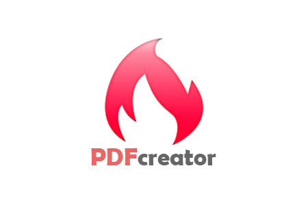 """alt=""""Studio di consulenza informatica di Mariano Castellino - PDF Creator"""""""