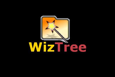 """alt=""""Studio di consulenza informatica di Mariano Castellino - WizTree"""""""